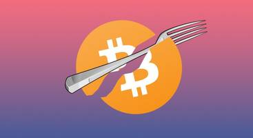 Bitcoin community suspends controversial Segwit2X fork fork