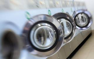 """uk's anti-money laundering system is """"failing"""", new report claims"""