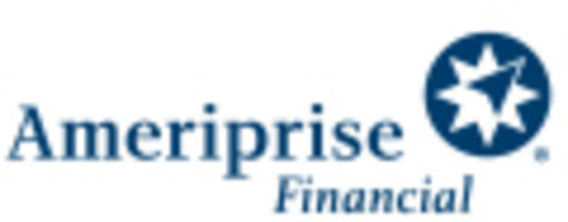 Ameriprise Financial Named Best Place to Work for LGBTQ Equality for 12th Consecutive Year