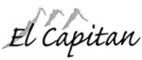 el capitan precious metals expands board of directors and names new corporate counsel