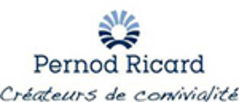 Pernod Ricard: Combined Shareholders' Meeting of 9 November 2017