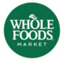 Whole Foods Market Helps Set a Place for Alexa at Your Holiday Table