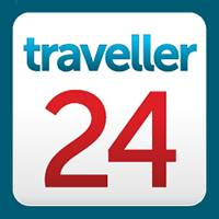 Traveller24.com | Airlink makes emergency landing at OR Tambo