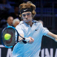matt brown: asb classic pulled off coup is get the next stars