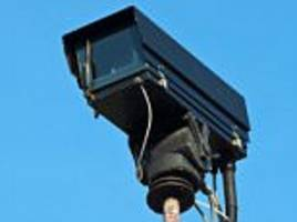 cctv cameras sold to met police will never be switched on