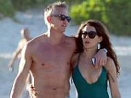 lineker 'avoided stamp duty when selling barbados home'