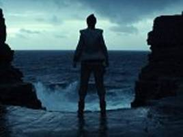 disney announces plans for another three star wars films