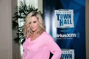 jenny mccarthy says steven seagal asked her to undress at audition: 'i yelled, go buy my playboy'