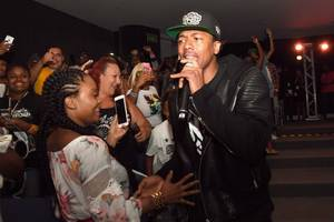 nick cannon's 'wild 'n out' nabs 10th season at mtv (exclusive)