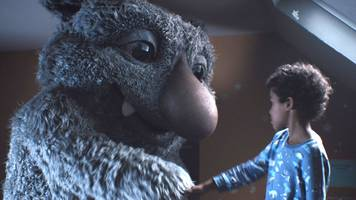 Christmas ad spend 'to hit record high'
