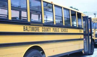 13 Baltimore High Schools Have Zero Students That Are Proficient In Math