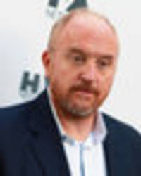 louis ck admits to masturbating in front of five women: 'these stories are true'
