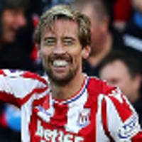 stoke chairman hopeful of new crouch deal