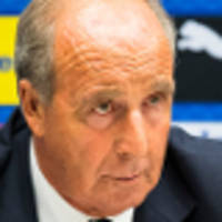Ventura rues missed chances in physical Sweden battle