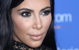 Kim Kardashian has lawsuit over 2014 car crash dismissed as her insurance pays out unspecified damages