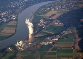 Mysterious Nuclear Accident Sends 'Harmless' Radioactive Cloud Over Europe From Russia