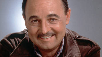 John Hillerman, Magnum PI star, dies at 84