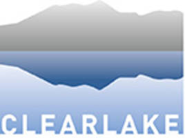 Clearlake Capital-Backed NetDocuments Expands Executive Team to Drive Accelerated Growth