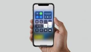 Apple Working to Fix iPhone X Cold Bug, But This Problem Isn't New
