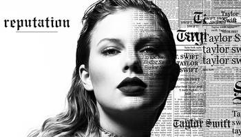 Is Taylor Swift's Reputation intact?
