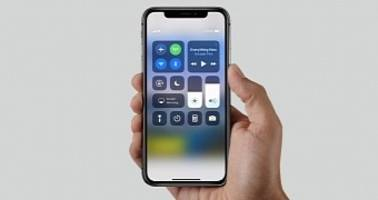 Apple Design Chief Promises Innovation Will Continue with 2018 iPhone X