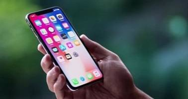 Apple Partner Worried About Poor iPhone 8 Sales as Everyone Wants the iPhone X