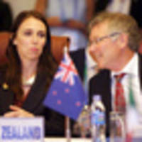 TPP deal has not sunk yet: Core elements of deal agreed, more work to be done