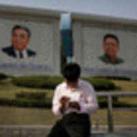 Limited access: North Korea goes online