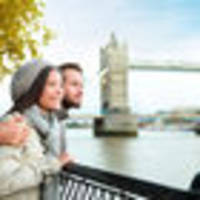 Air NZ fares to London - how low can they go?