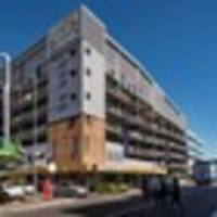 Newmarket car parks ideal for family trusts