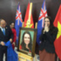 Trans Pacific Partnership hitch: Vietnam understood to be nation holding up deal