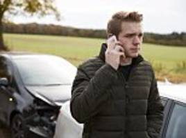 car insurance increases £140 in two years