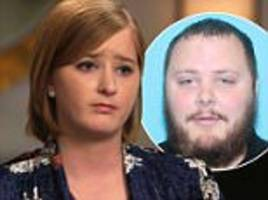Ex-wife of Texas church shooter Devin Kelley speaks out
