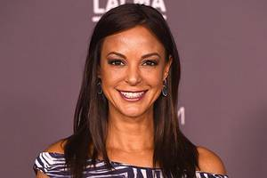 'csi: miami' actress eva larue says steven seagal sexually harassed her when she was 22