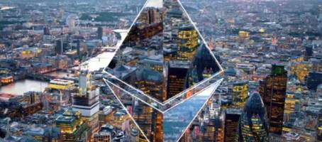 Ethereum Proposes 'Guidelines' To Stop ICO-Related Fraud