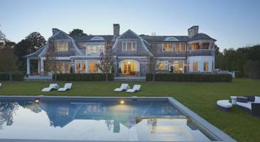 Hedge Fund Homebuyers In The Hamptons Already Have A Plan To Game Trump's Mortgage Cap