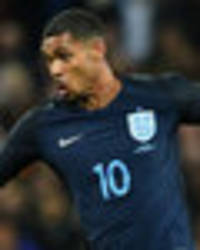 Chelsea star Ruben Loftus-Cheek will compete for England place with Dele Alli - Southgate