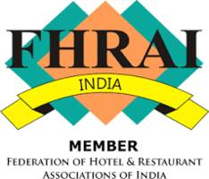 GST Council's decision to cut tax rate for restaurants to help rationalise tariffs: FHARI