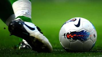 senegal qualifies for 2018 football world cup