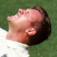 Ball in doubt for final Ashes warmup game