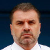 Postecoglou happy after Honduras stalemate