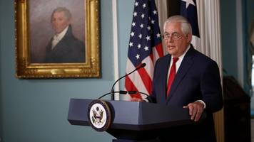 the state department may give employees $25,000 to quit or retire