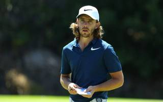 nedbank golf challenge: how much can tommy fleetwood win this weekend?