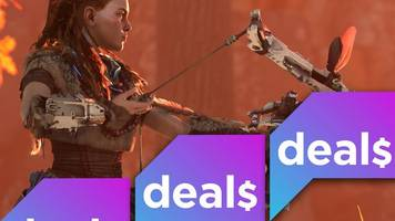 Early Black Friday deals at Best Buy, Xbox One X bundles and more gaming deals