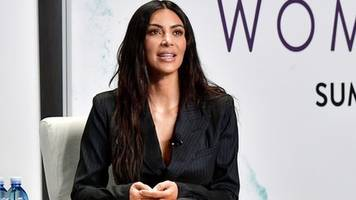 Kim Kardashian West may have just changed the way you shop