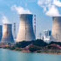 Nuclear 'accident' sends radioactive pollution over Europe