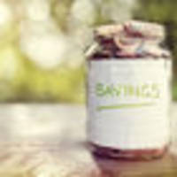Seven old school ways to be stingy and save thousands