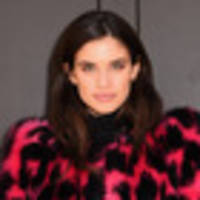 Victoria's Secret model on sexual harassment: 'They expect me to get naked'