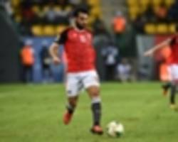 'Arab-flavoured World Cup' – Salah delighted as Tunisia, Morocco seal World Cup spots