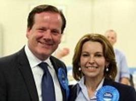 charlie elphicke's wife tells may end kangaroo courts